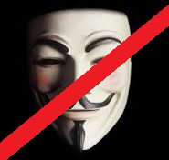 Anonymous, sortez de l'anonymat, Fil-info-France, fr, Paris